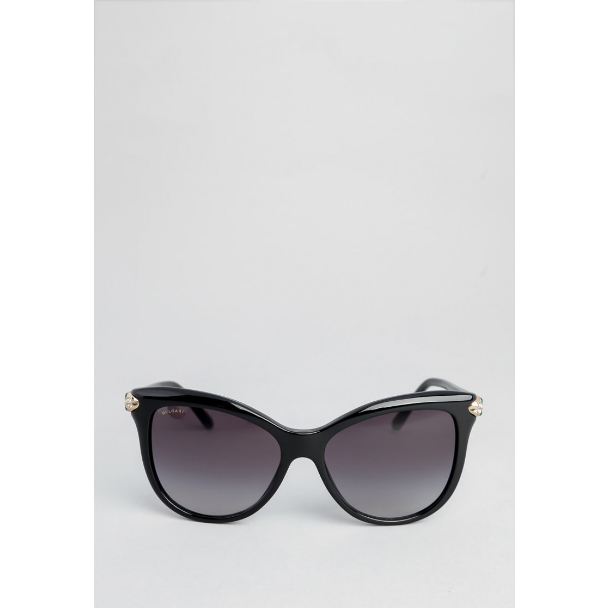 2cfd61ab5874 Bvlgari Black Square Women Sunglasses Bv8188b-501 8g-57. Be the first to  review this product