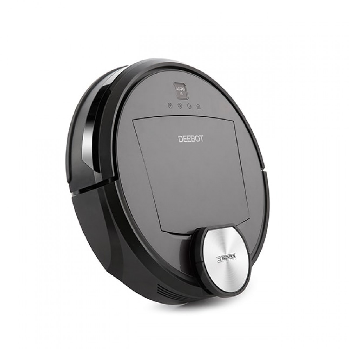 ECOVACS Floor Cleaning Robot, Deebot R95