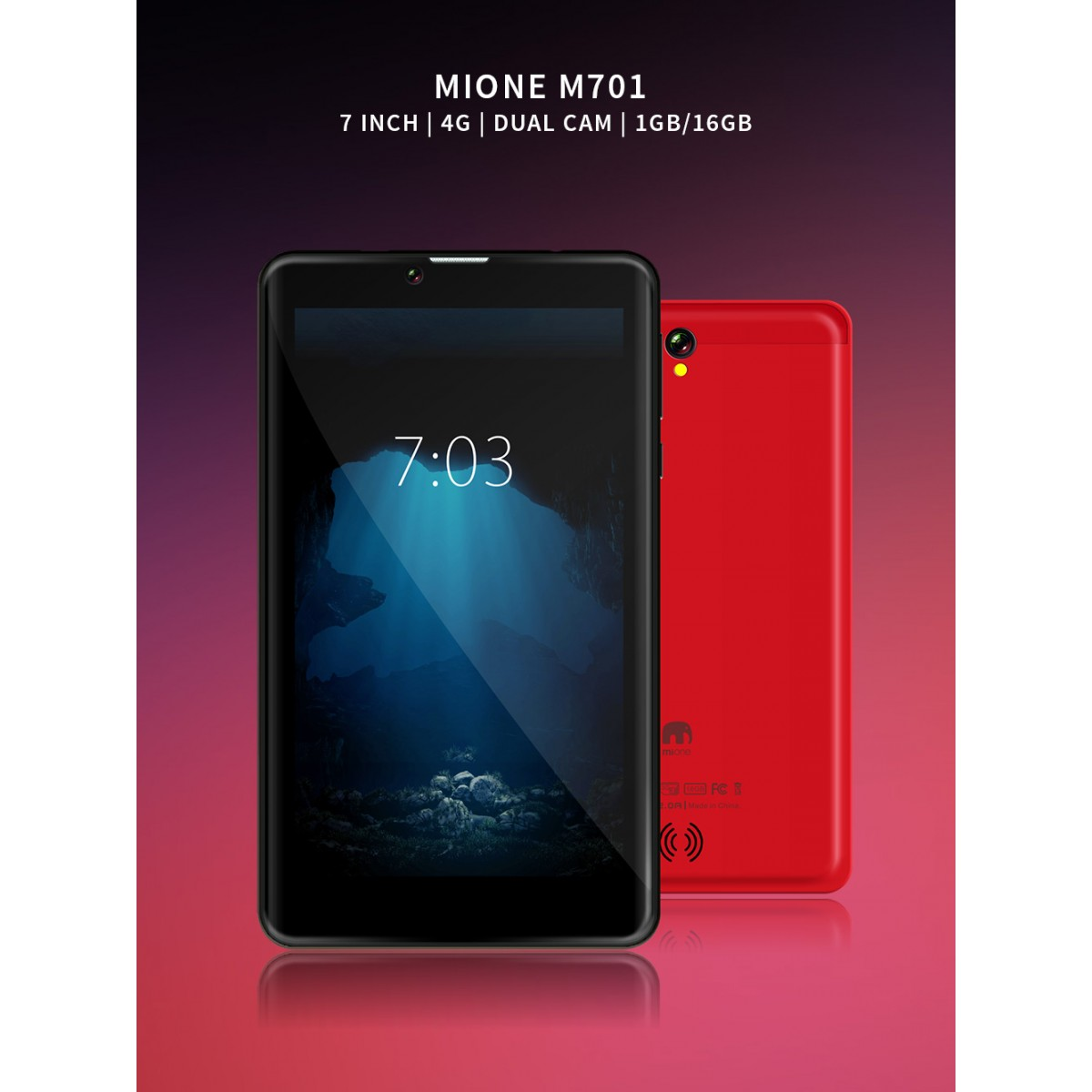 Mione M701 - All Mobile Phones - Mobile Phones - Electronics