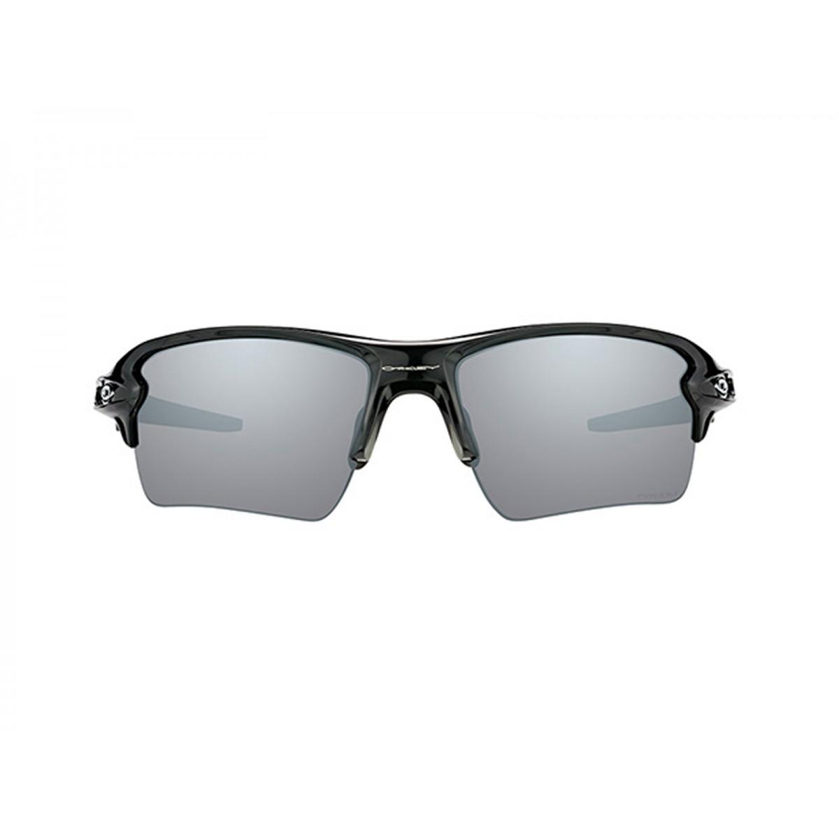 Oakley 9188/918872 X2ixE0T