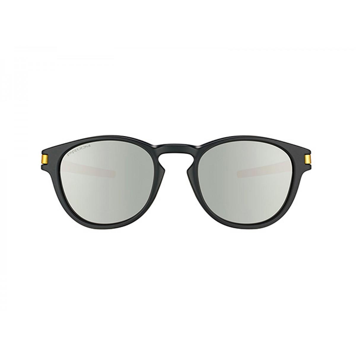 e9014cf0070 Oakley Latch Ruby Fade Men Sunglasses OK-9265-926526-53 - Sunglasses ...