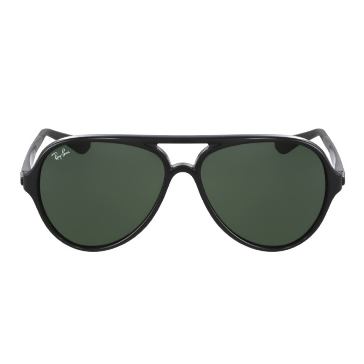 4c661ebe75 ... sale ray ban active lifestyle unisex sunglasses rb4235 601 f5cf6 bd2f6