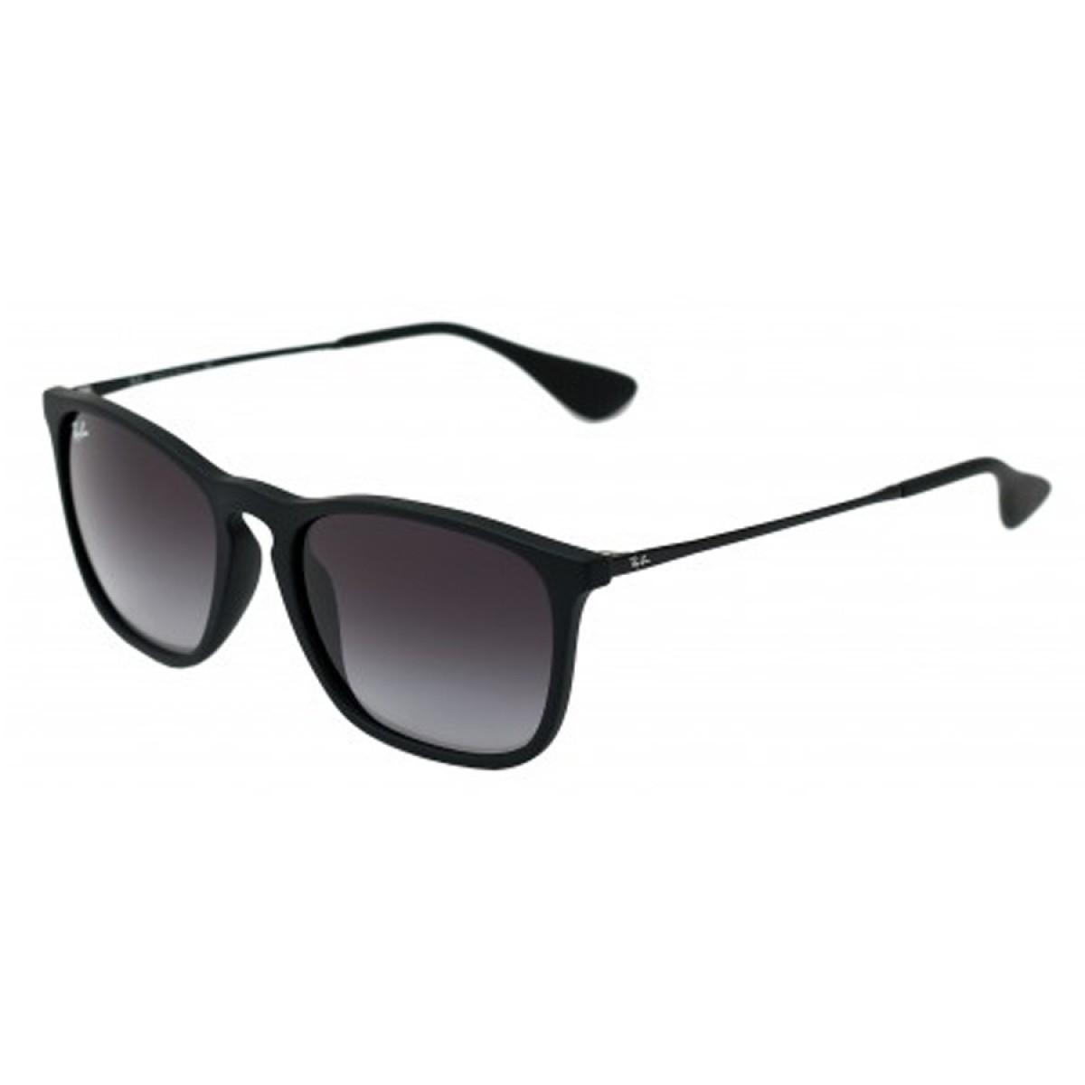 64b53383e4 Ray Ban Chris Unisex Sunglasses RB4187-622 8G - Sunglasses - Fashion World