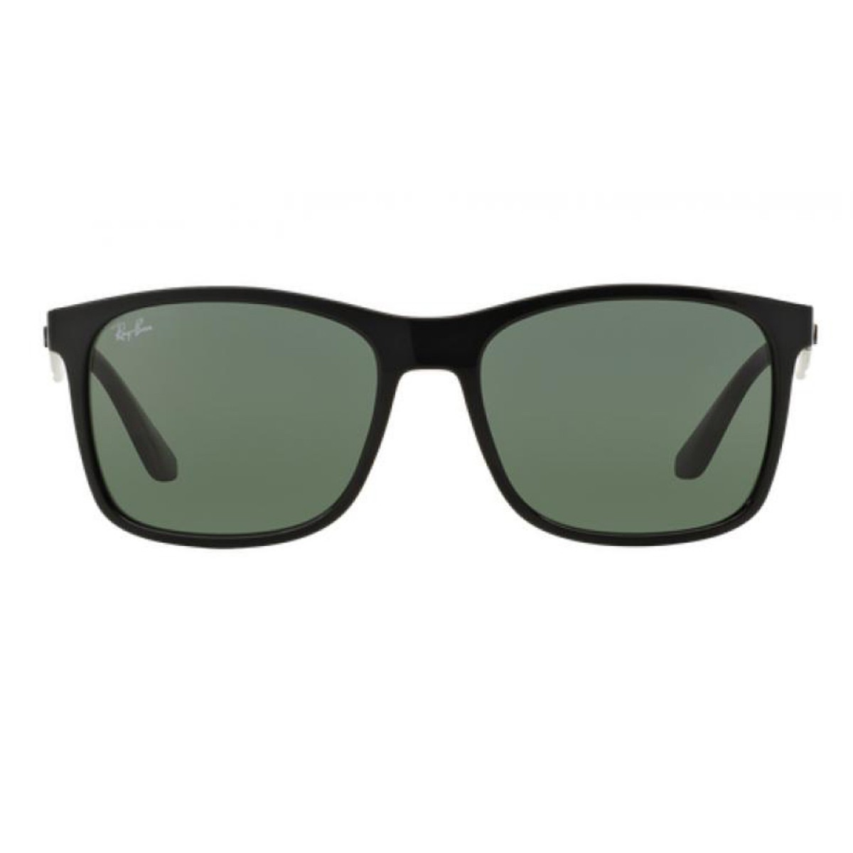 4d7cb5dd06c Ray Ban Highstreet Men Sunglasses RB4232-601 71-57. Be the first to review  this product