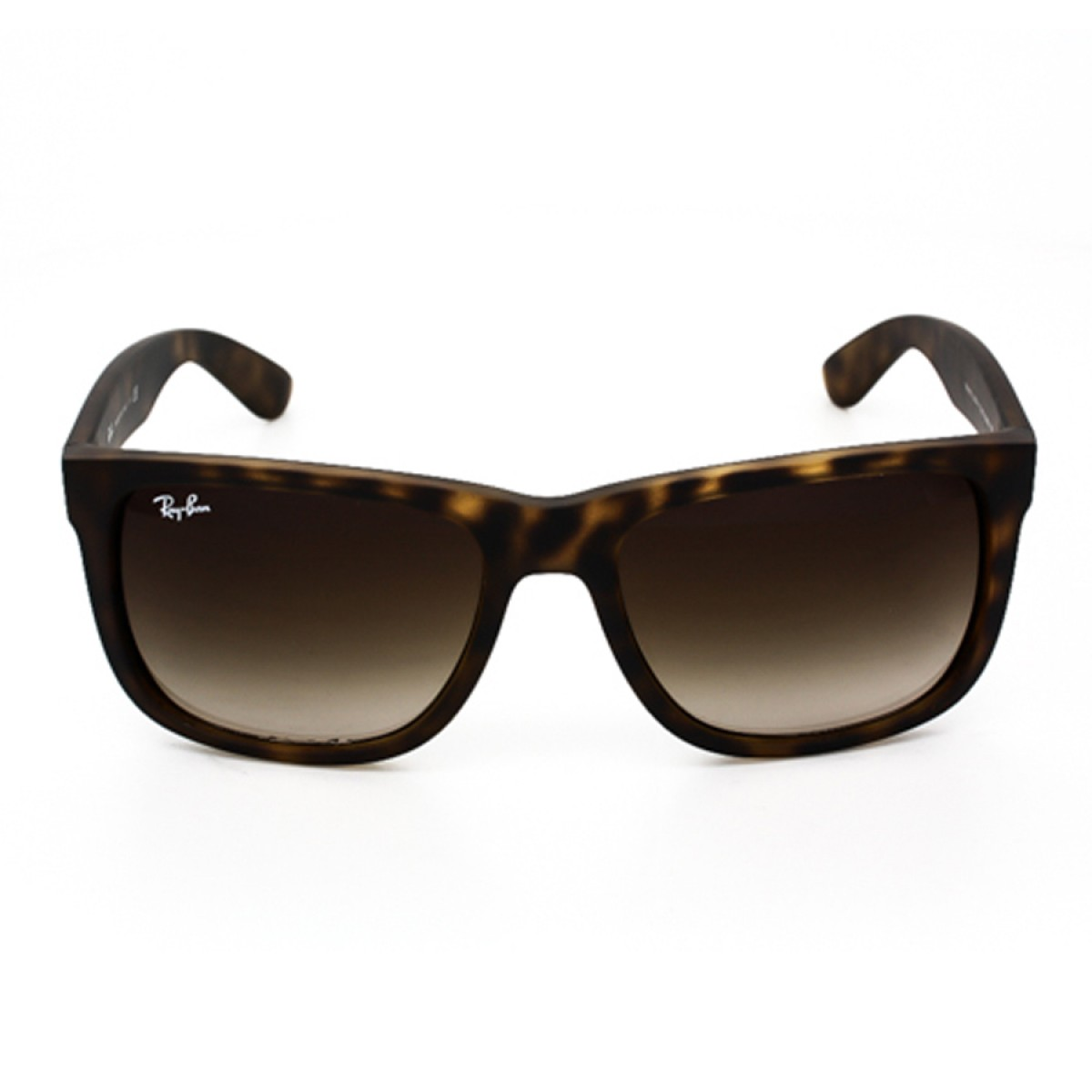 3ceeb605379 Ray Ban Justin 710 13 « One More Soul