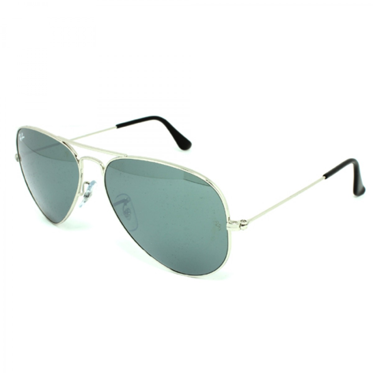 7926460bbb Ray Ban Original Aviator Unisex Sunglasses RB3025-W3275 - Sunglasses -  Fashion World