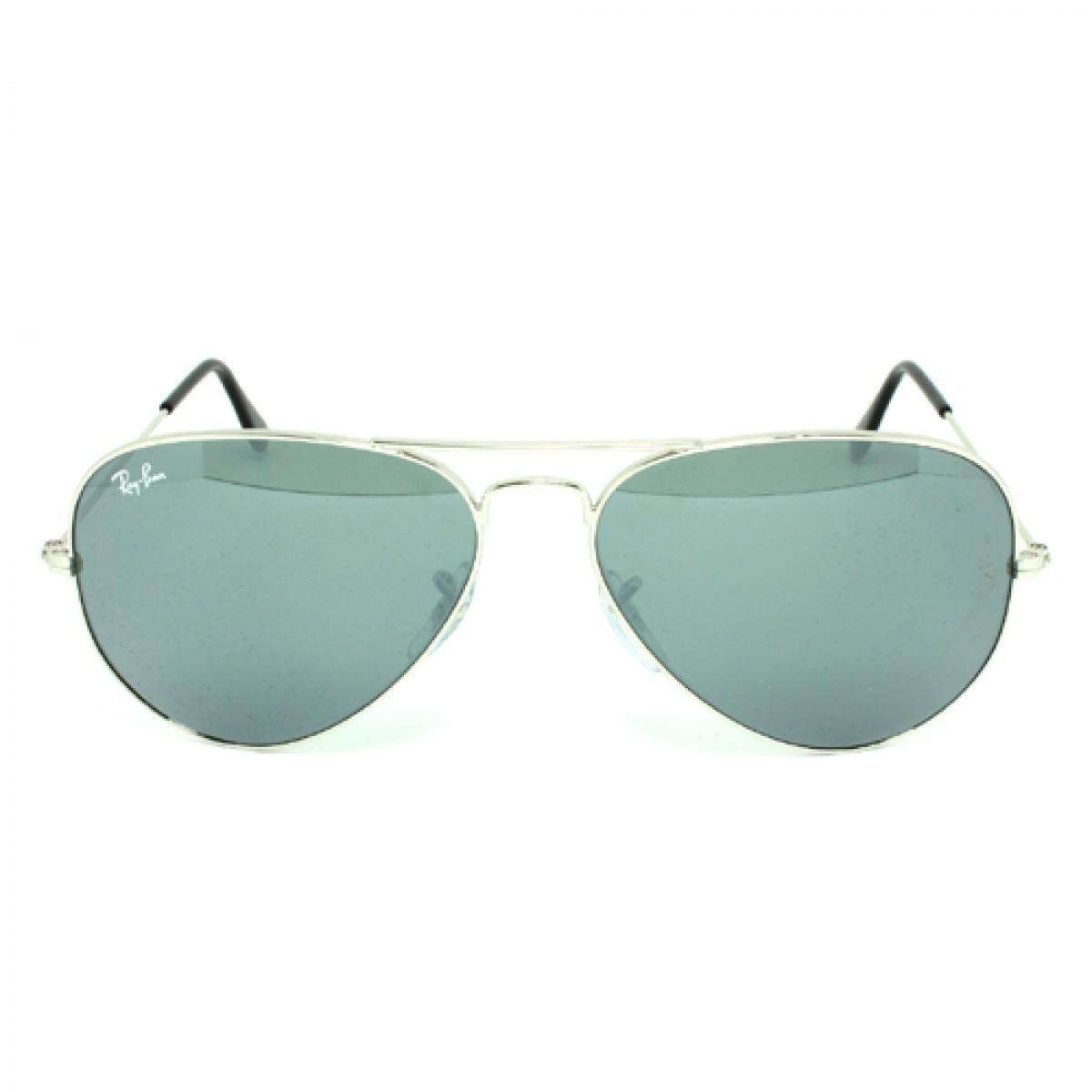 dd9370ceaa Ray Ban Original Aviator Unisex Sunglasses RB3025-W3275 - Sunglasses ...
