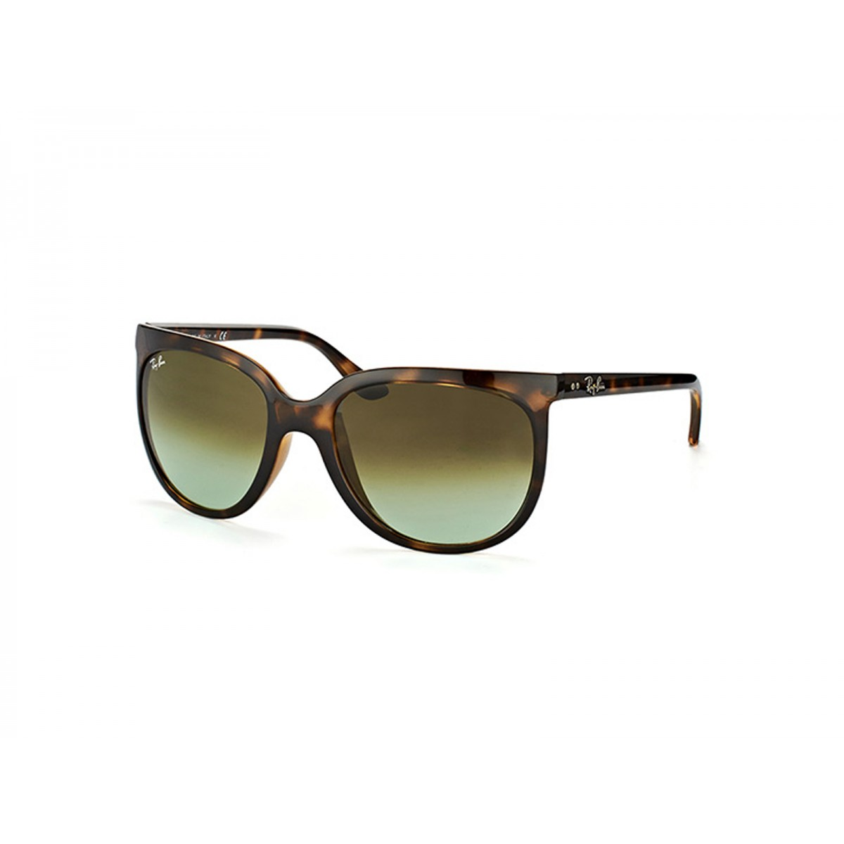2761bbb2ba Ray Ban Rb 4126 « One More Soul