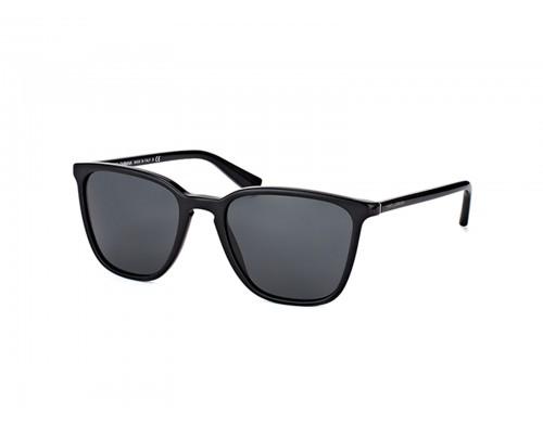 63ff303237 Dolce   Gabbana Havana Square Acetate Men Sunglasses DG4301-502 73 ...