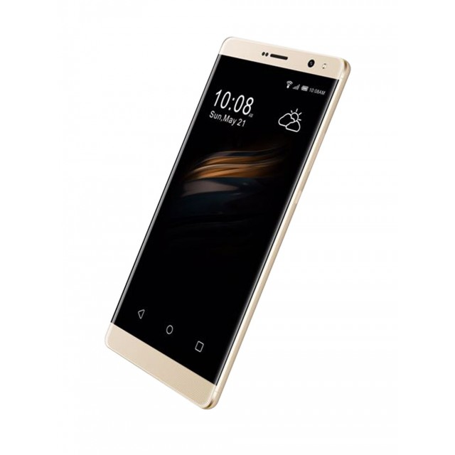 Mione R10 - Mobile Phones - Electronics World