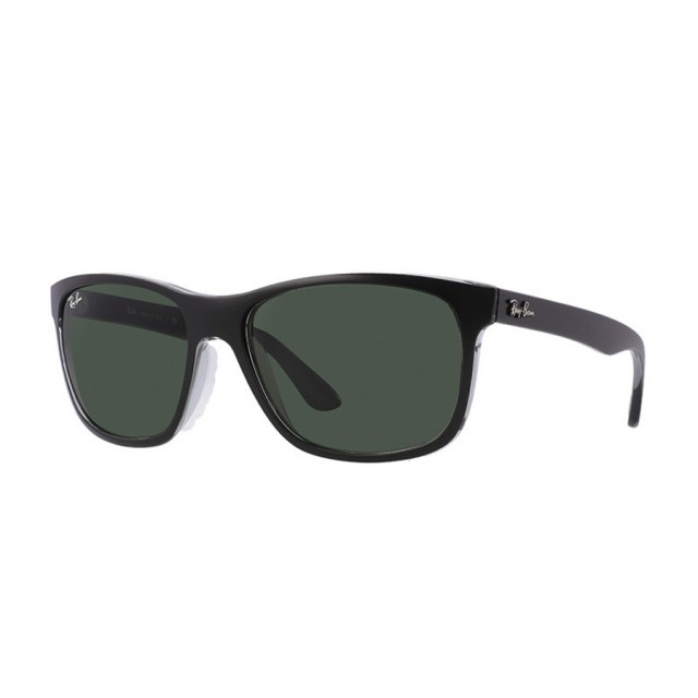 2ee7d2639b Ray Ban Highstreet Unisex Sunglasses RB4181-6130. Be the first to review  this product